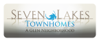 glen-co-btn-sevenlakes