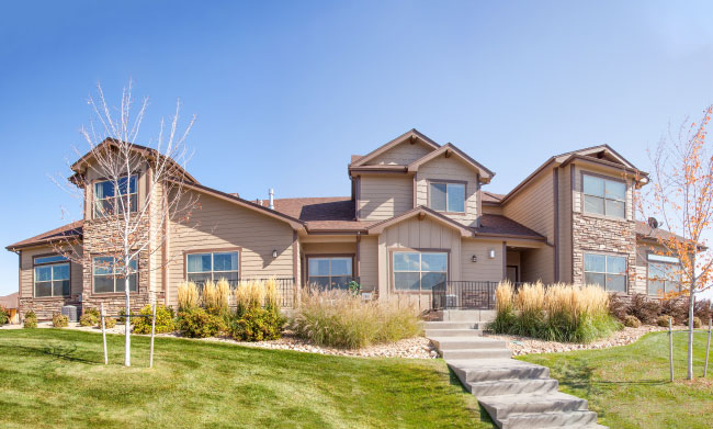 glen-co-header-img-townhomes