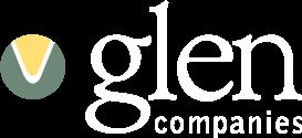 Glen Companies
