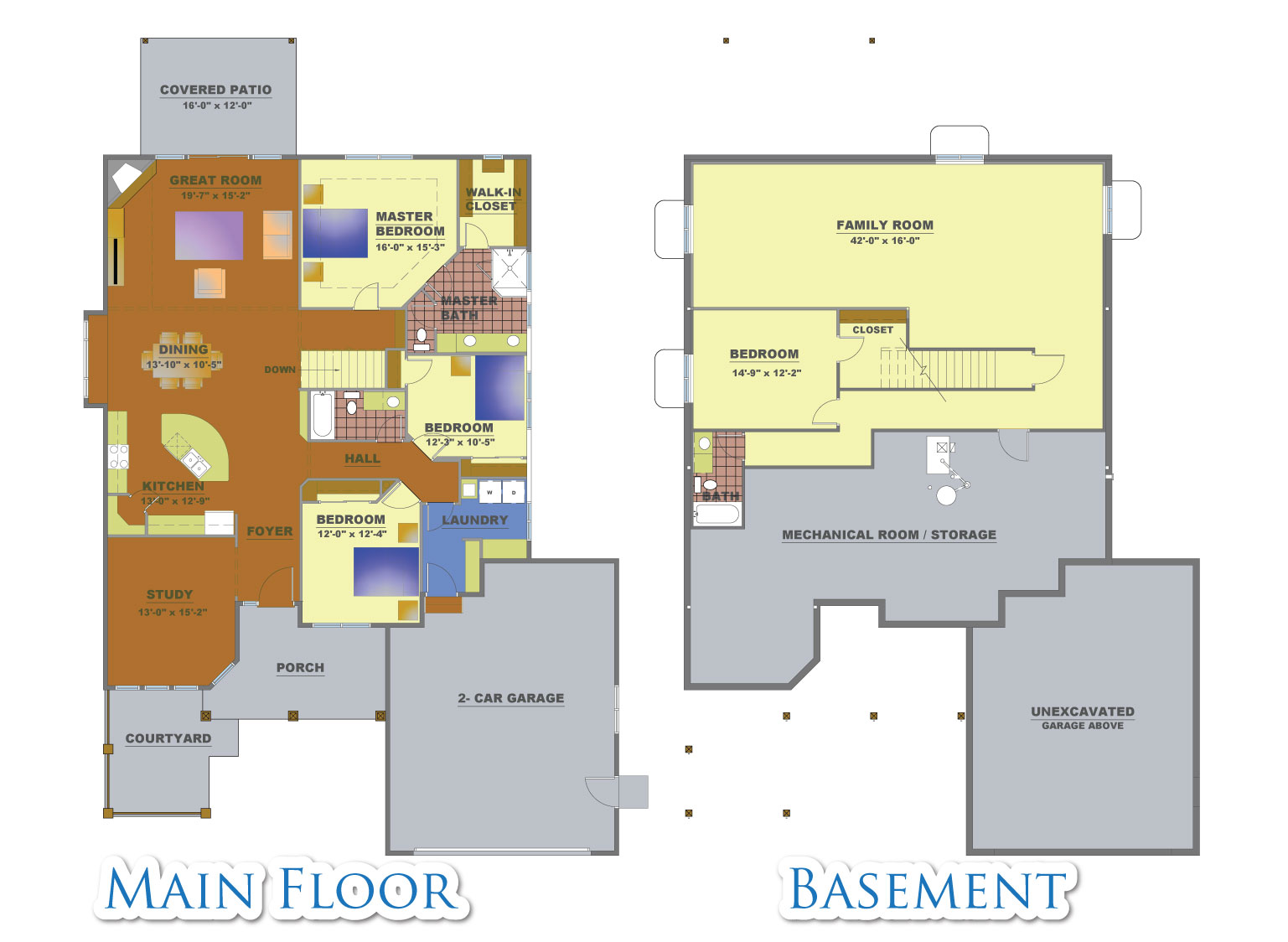 glen-co-floorplan-sfph-telluride-thmb