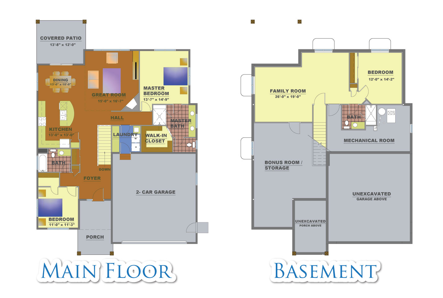 glen-co-floorplan-sfph-vailvalley-thmb