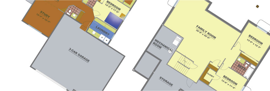 glen-co-floorplan-sfph-aspen-thmb