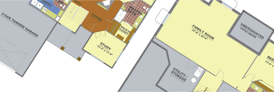 glen-co-floorplan-sfph-hiddenvalley-thmb