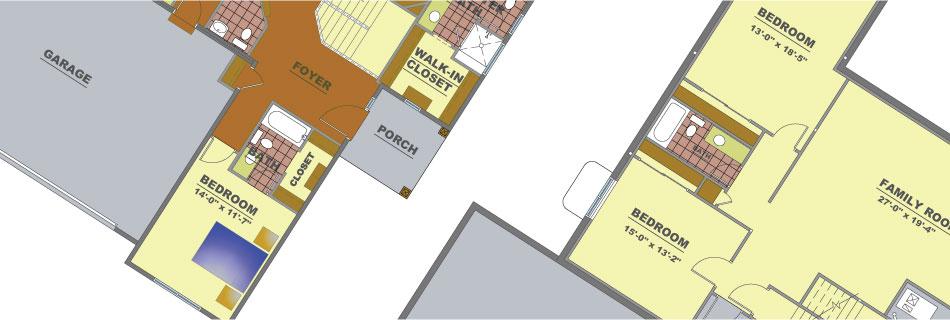 glen-co-floorplan-sfph-monarch-thmb