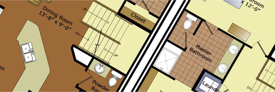 glen-co-floorplan-th-merganser-thmb